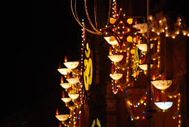 Diwali Decoration Ideas For Home Foundation Dezin U0026 Decor Diwali Decorations 2015