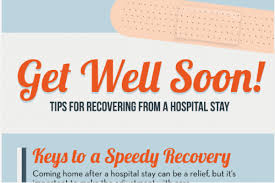 greeting card for sick person 35 inspirational get well soon card messages brandongaille