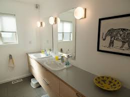 20 kids bathroom designs decorating ideas design trends