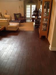livingroom tiles tiles ceramic wood floor home depot floor tile with porcelaine