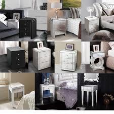Bedroom Furniture Ni Bedroom Enchanting Mirrored Bedroom Cabinets Mirrored Bedroom