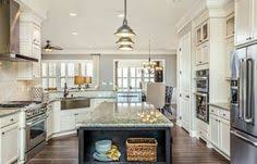 pulte homes raleigh floors paired with light cabinets home is where the is