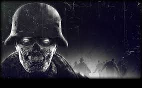 zombie halloween background steam community market listings for 301640 zat zombie head