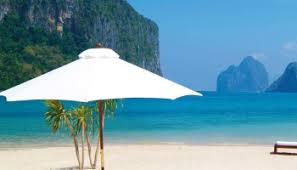 black friday sales on airline tickets black friday sale 2016 book flights from only 229 asap tickets