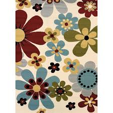 Large White Area Rug 22 Best Images About Rugs On Pinterest Machine Made Rugs