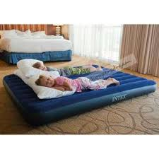 buy new u0026 used mattresses u0026 bed frames in singapore carousell