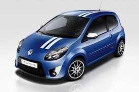 renault gordini 2016 renault twingo gordini turbo revealed evo