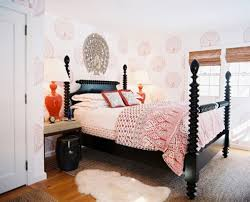 how to design room how to design a room around a black bed
