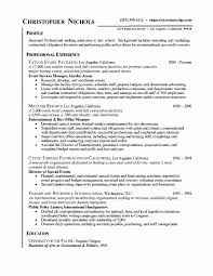 sample resumes for attorneys resume sample 7 attorney resume