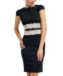 black dress company london dress company zulily