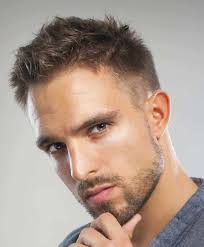 haircuts for big foreheads men for men with big forehead for thinning hair men collections of