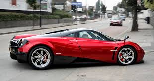 pagani huayra wallpaper pagani huayra us spec the best wallpaper cars