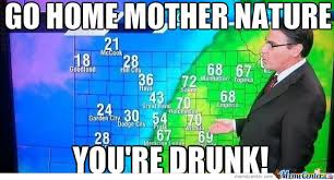 Kansas Meme - kansas if you don t like the weather just wait an hour by