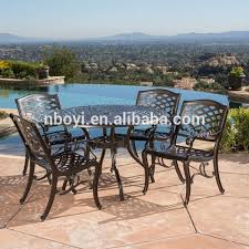 Butterfly Patio Chair Butterfly Bench Butterfly Bench Suppliers And Manufacturers At