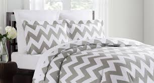 Coral Nursery Bedding Sets by Bedding Set Gray Mint Arrow Baby Bedding Gender Amazing Grey And