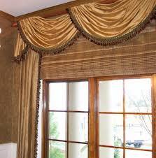 gallery of photos the drapery source custom designs windows u0026 more