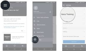 how to improve alexa u0027s voice recognition android central
