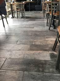 tile new louisville tile distributors images home design photo