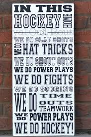 17 best images about hockey on pinterest wall mount hockey and
