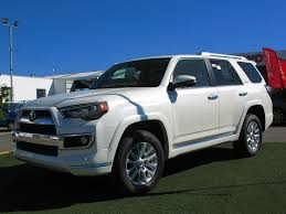 2014 toyota 4runner rumors 2015 toyota 4runner limited changes and release date toyota