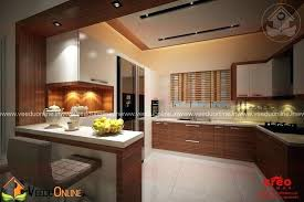 home interior kitchen design home modular kitchen follow mobile home kitchen sinks and faucets