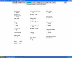 design software programs