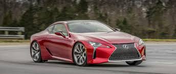 lexus rc 300t lexus santa monica the lacarguy blog