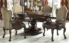small round game table round game table bayk net