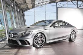 mercedes hp 900 hp mercedes s63 amg coupe by mansory cars
