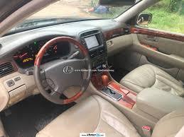 lexus ls for sale lexus ls 430 for sale in siem reap on khmer24 com
