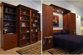 sliding bookcase murphy bed bookshelf murphy bed bookshelf murphy bed inside beds more space