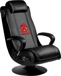 Recliner Gaming Chair With Speakers 23 Best Gaming Chairs Images On Gaming Chair All Alone