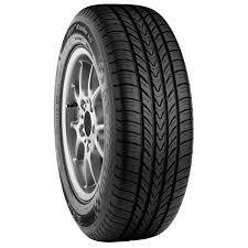 lexus es350 tires michelin michelin pilot exalto a s 225 55r16 95h bsw all season tire