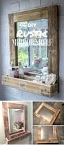 rustic chic home decor decorations diy rustic decorating ideas pinterest rustic chic