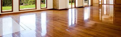 benefits of engineered wood flooring home improvement blogs