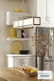 Kitchen Chandelier 369 Best Lighting Images On Pinterest Pendant Lighting Pendant