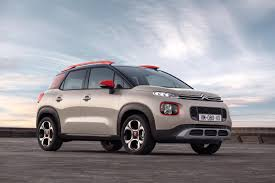 citroen c3 aircross prices specs release date and video carbuyer