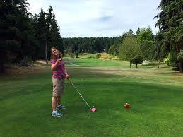 vancouver island getaways a vancouver island golf getaway is just what we needed traveling