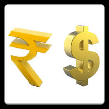 currency converter from usd to inr usd inr currency converter android apps on google play