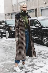 the 25 best best winter coats ideas on pinterest winter coats