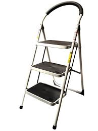 the best kitchen step stool u2013 welcome to dad shopper