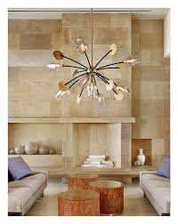 Making Chandeliers 19 Best Larger Than Light Images On Pinterest Chandeliers