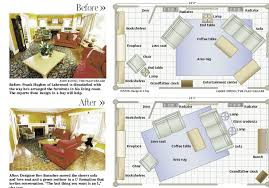 Furniture Placement For Living Room With Fireplace Fireplace - Furniture placement living room with corner fireplace