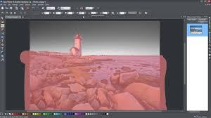 xara photo u0026 graphic designer u2013 tutorials