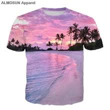 compare prices on palm tree shirt shopping buy low price
