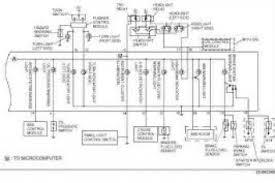 falcon 110 wiring diagram falcon wiring diagrams