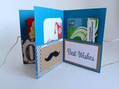 gift card book mini celebration gift card book gift card holder happy birthday