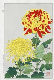655 best ukiyo e nishiki e woodblock images on pinterest