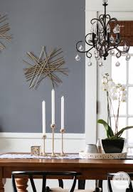 lets talk dining room paint colors my colortopia img 1883 jpg