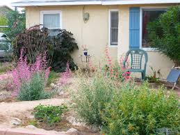 native plants for rain gardens rain garden watershed management group